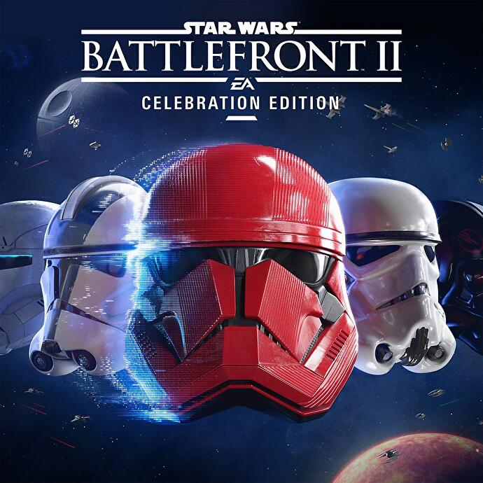 battlefront_2_celebration_edition