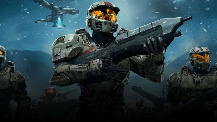 https://d2skuhm0vrry40.cloudfront.net/2019/articles/2019-12-04-08-16/news-videogiochi-halo-the-master-chief-collection-in-testa-classifiche-steam-dopo-lancio-halo-reach-1575447365898.jpg/EG11/thumbnail/750x422/format/jpg/quality/60