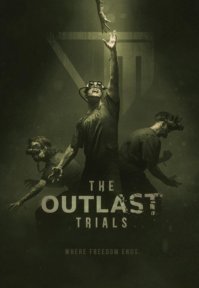 outlast_trials