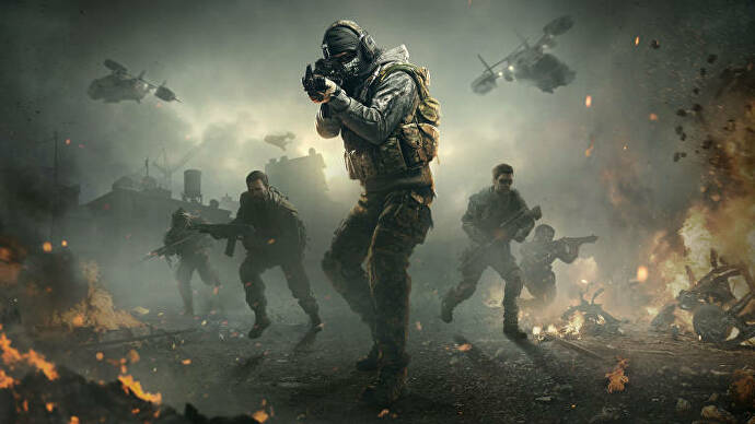 call_of_duty_mobile_56556.768x432