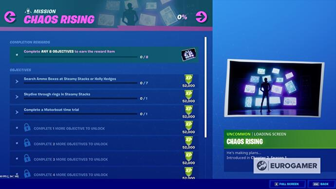 fortnite_chaos_rising_1
