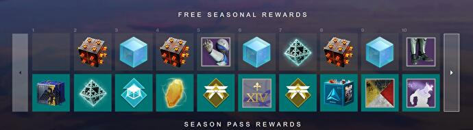 destiny_2_season_of_dawn_battle_pass_1