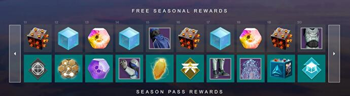 destiny_2_season_of_dawn_battle_pass_2