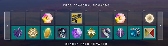 destiny_2_season_of_dawn_battle_pass_4