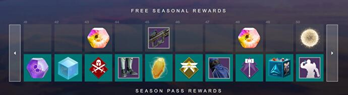 destiny_2_season_of_dawn_battle_pass_5