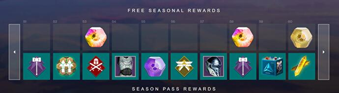destiny_2_season_of_dawn_battle_pass_6