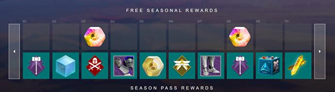 destiny_2_season_of_dawn_battle_pass_7