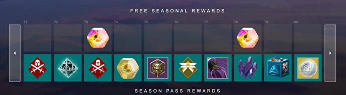 destiny_2_season_of_dawn_battle_pass_8