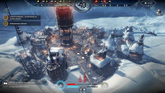 Frostpunk_Console_Edition_Test_1
