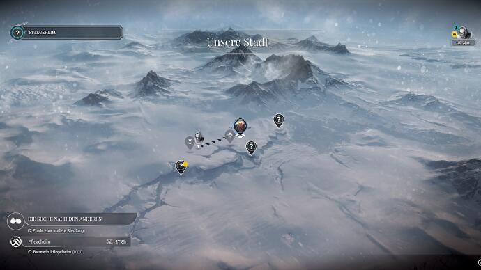 Frostpunk_Console_Edition_Test_3