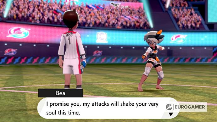 pokemon_sword_shield_champion_cup_finals_bede_2