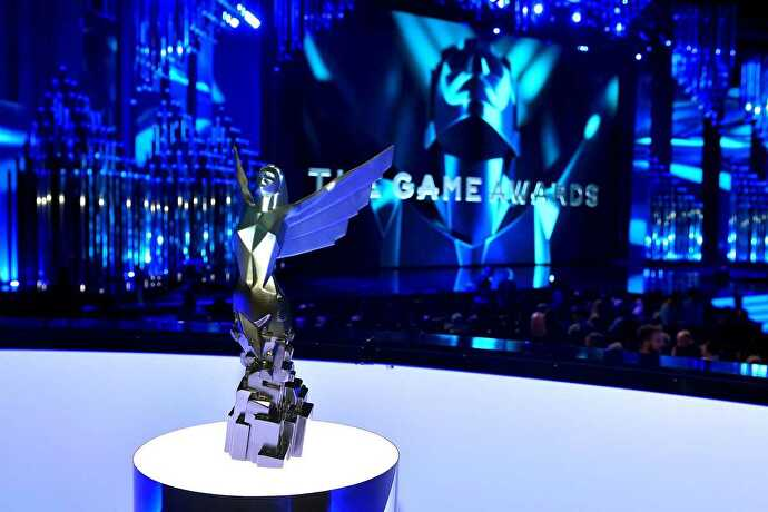 the_game_awards_2018