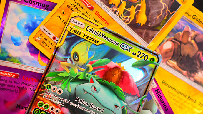 pokemon_trading_card_game_cards_1