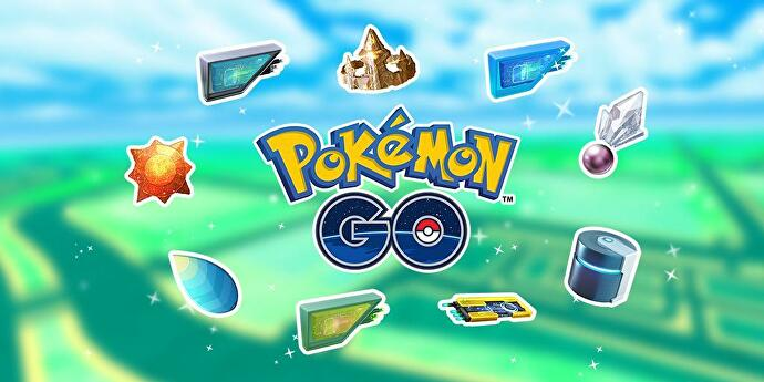 Pokemon_Go_Evolution_Event