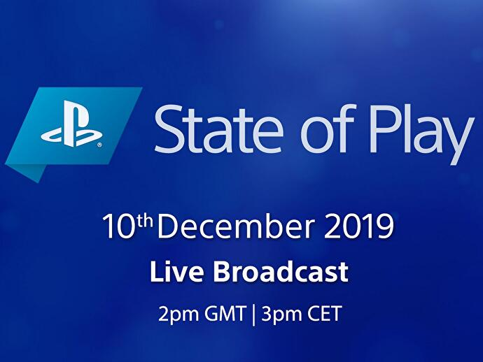 PS4_State_of_Play_10_Dezember_2019