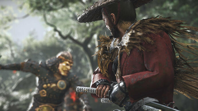 ghost_of_tsushima_ps5