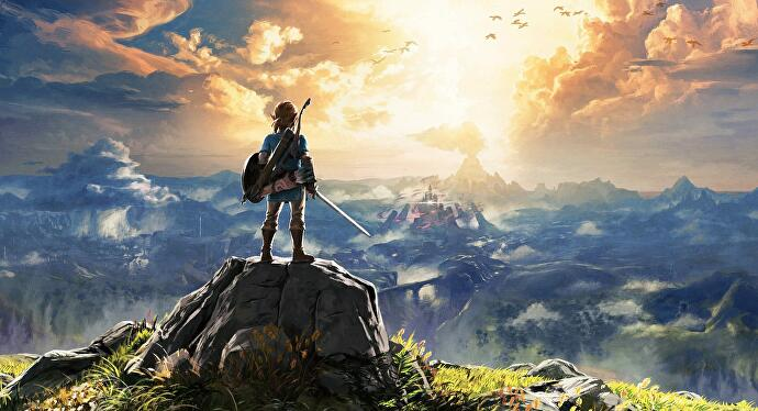 The_Legend_of_Zelda_Breath_of_the_Wild_Switch