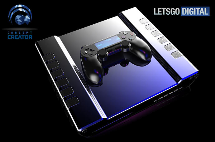 ps5_concept_render_not_official_1