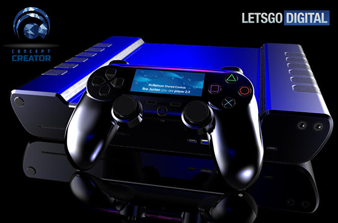 ps5_concept_render_not_official_2