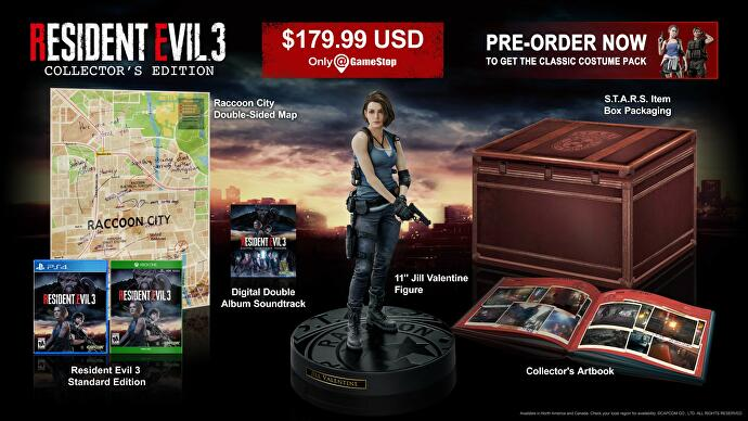 resident_evil_3_remake_collectors