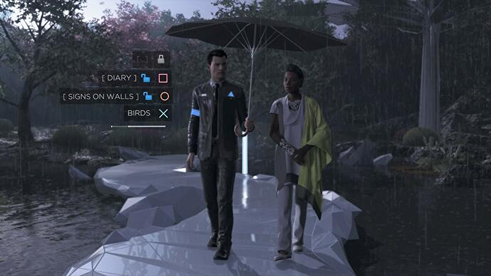 933888_detroit_become_human_playstation_4_screenshot_connor_is_informing