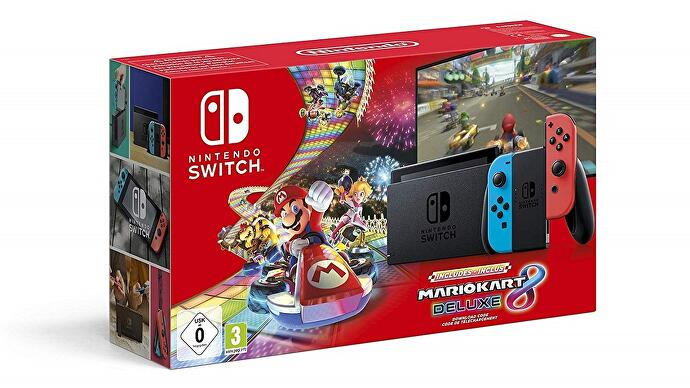 nintendo_gift_guide_2019_switch_mario_kart