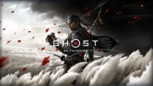 Ghost of Tsushima ai The Game Awards: il trailer sarà il più