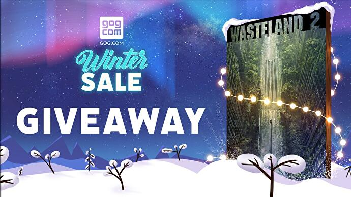 GOG_Winter_Sale_Giveaway