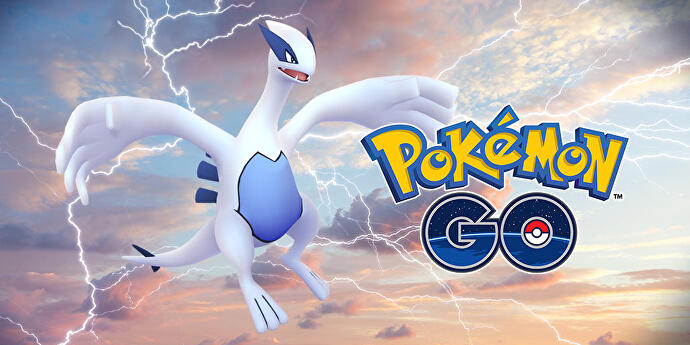 Pokemon_Go_Lugia