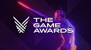 The Game Awards 2019: alle 2:00 del 13 dicembre commentiamo
