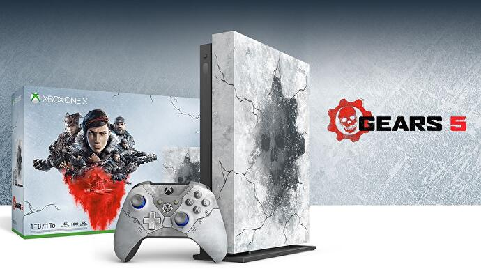 xbox_gift_guide_gears_5_xbox_one_x