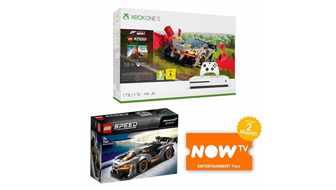 xbox_gift_guide_xbox_one_s