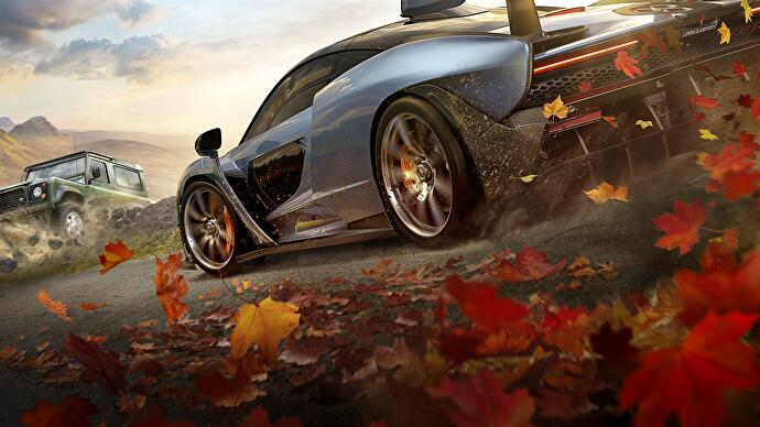 xbox_gift_guide_forza_4