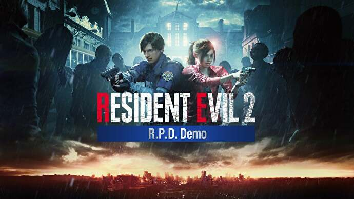 resident_evil_2_remake_demo