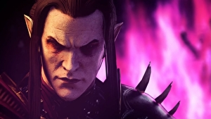 Total War: Warhammer 2, il contenuto The Shadow & The Bl