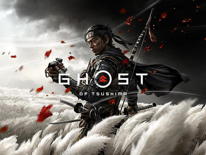 Ghost_of_Tsushima_Sommer_2020_PS4