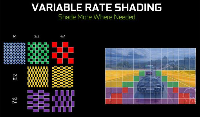 variable_rate_shading_slide