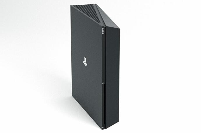 sony_ps5_3d_renders_vertical_fa