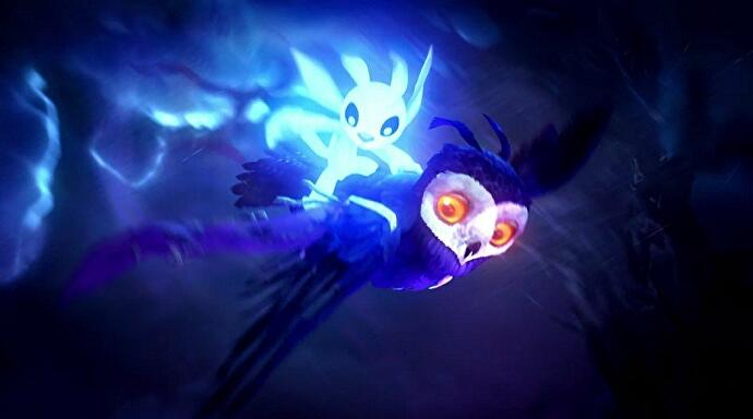 ori_will_wisps_game_awards