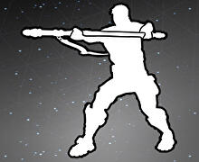 fortnite_emote_star_wars