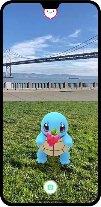pokemon_go_buddy_adventure_5