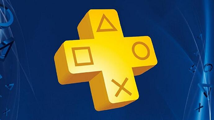 cheap_playstation_plus_deal_2
