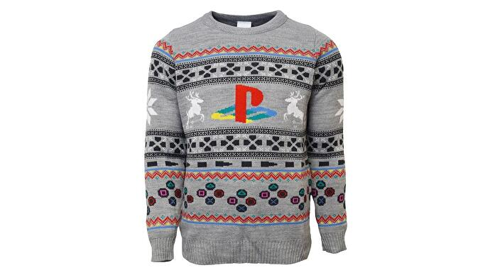 ps_gift_guide_jumper