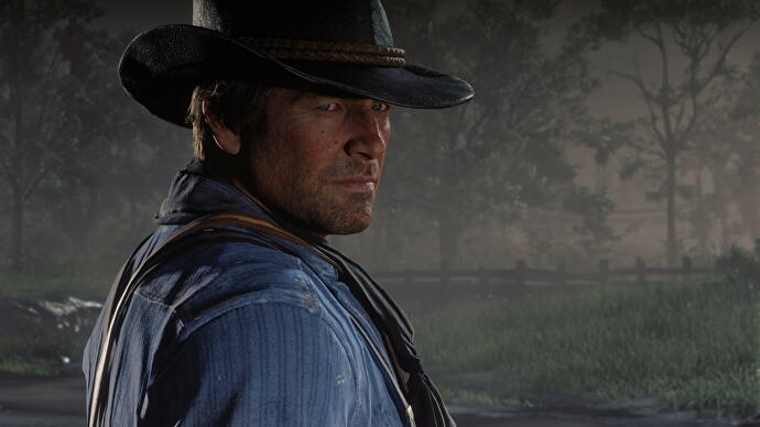 ps_gift_guide_red_dead_redemption_2