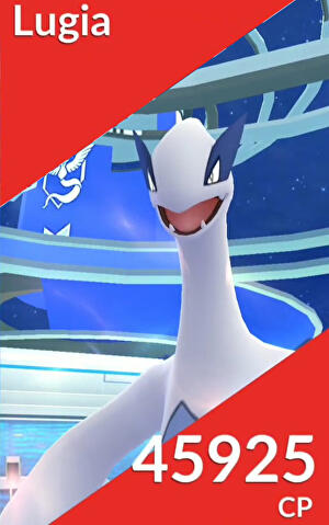 Pokemon_Go_Lugia_Raid_WP