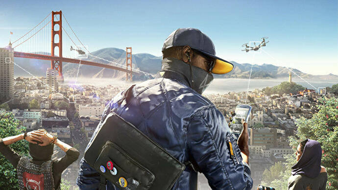 watch_dogs_2_tworcy