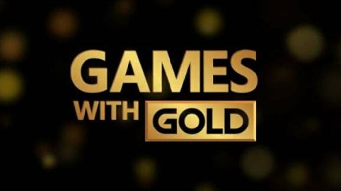 games_with_gold_45246.768x432