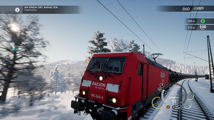 Train_Sim_World_2020_Test_2