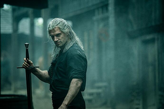 the_witcher_Henry_Cavil