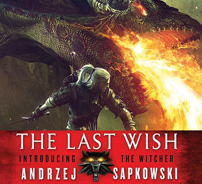 the_witcher_books_amazon_top